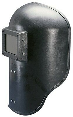 Fibreglass Welding Handshield - Black