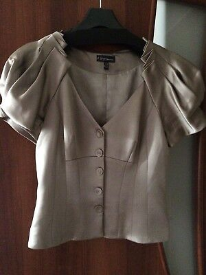 Ferri Couture Skirt Suit Uk 10-12 HUGE CLEARANCE!!!