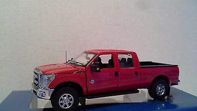Ford F 250 Super Duty  by Sword Models 1:50 scale