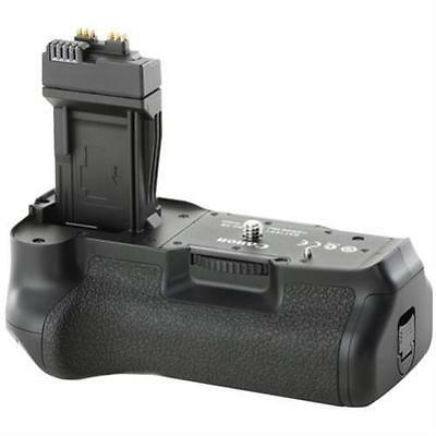Canon BG-E8 Camera Handle Battery Grip Battery Grip for EOS 550D 600D 650D 700D