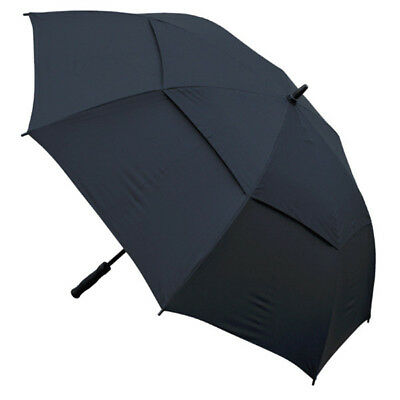 Masters Golf Umbrella - Various Colour Options