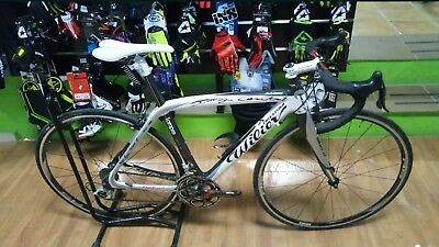 wilier cento 1 cunego