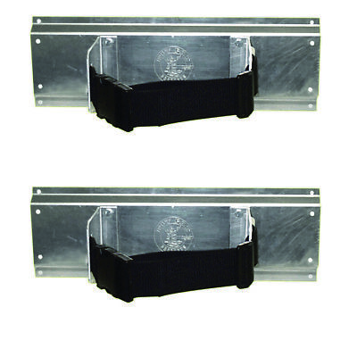 Pit-Pal Products Canopy Holder P/N 195