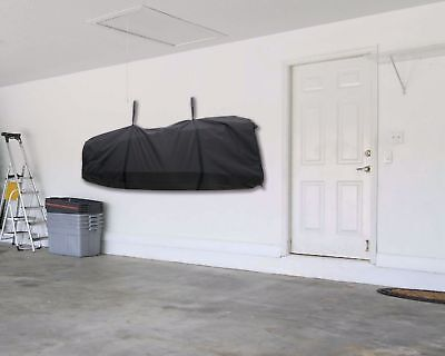 Waterproof Roof Box Cover fits Thule Ocean Touring & Motion Boxes XX LARGE SIZE