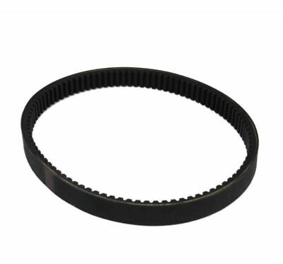 Yamaha Golf Cart Drive Belt Yamaha G2 - G22 & G29 (2012+) Golf Cart Drive Belt