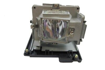 OEM BULB with Housing for PROMETHEAN PRM32 Projector with 180 Day Warranty