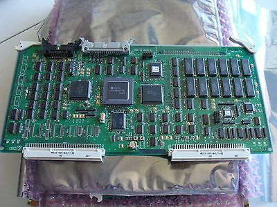 3 each Ando AQ6317x Optical Spectrum Analyzer Boards; CPU / Driver