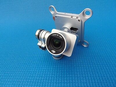 Camera 2.7 K for DJI Phantom 3 standard