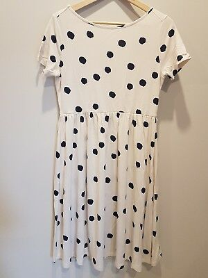 asos maternity size 12 dress. excellenr condition.