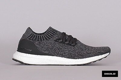 new arrival a0bfe 2a2f9 ADIDAS ULTRA BOOST Uncaged Black Grey White Size 14. BY2551 yeezy nmd pk