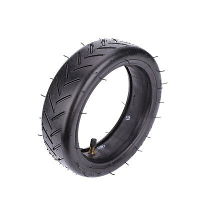 Outer Diameter 8.5'' Inch Rubber Inner Tube For MI Electric Scooter Sport