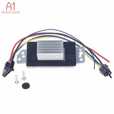 a c blower motor resistor for avalanche silverado ssr. Black Bedroom Furniture Sets. Home Design Ideas