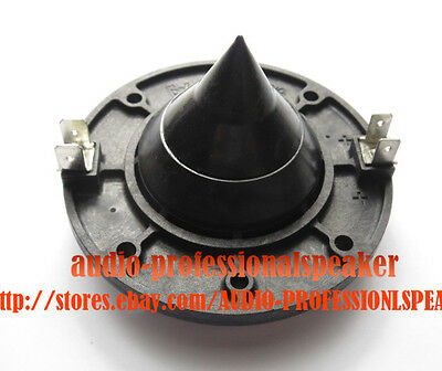 AFT Diaphragm for ND2-8 ND2S-8 ZX3 ZX5 TX2152 EV Electro Voice 800810100 8 ohm