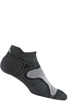 Wigwam Fortitude Pro Low - Charcoal in Charcoal