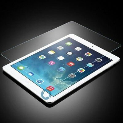 Real Tempered Glass Film Screen Protector Tough Glass For Apple iPad Mini 2/3 UK