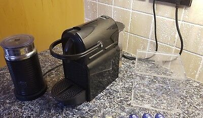 Magimix Nespresso Coffee Machine Spares Or Repair 163 13