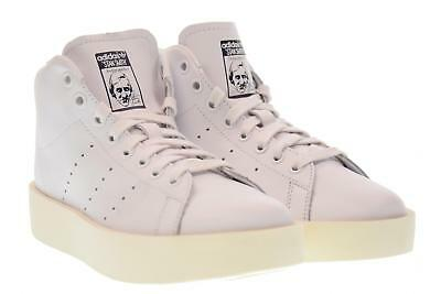 adidas donna stan smith alte