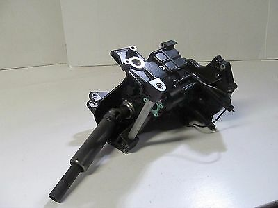 BMW R1150RT R1150 RT Transmission Assembly w Drive Shaft and Sensor