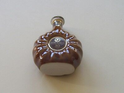 Feve Bouteille Remy Martin Fine Champagne Cognac -