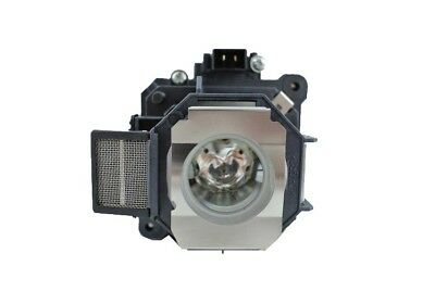 OEM BULB with Housing for EPSON EB-G5650W Projector with 180 Day Warranty