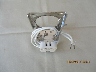 3M  Projector Lamp Assemble For 1800 1835 1880 / Others Projectors.