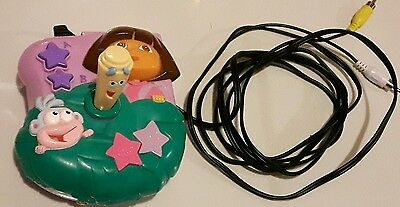 Dora the explorer Plug and Play Video Game