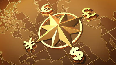 400 Pips Monthly Forex Alerts, Free Trial Or 60-Day Money Guarantee, $1,000/year