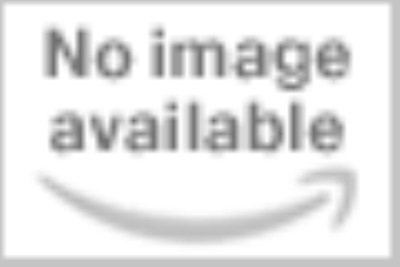 The Hillman Group 370066 Toggle Bolt, 1/4X3-Inch, 50-Pack 2-Pack