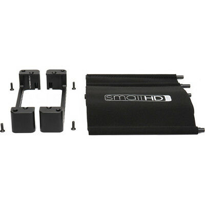 New SmallHD 703 Cage and Hood Kit ACC-HOOD-703U