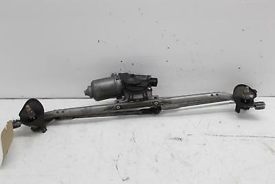 2015 TOYOTA HILUX Front Wiper Motor With Linkage 851100K051