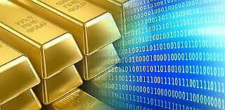 Buy Gold With Bitcoin – Buy Gold With Cryptocurrency