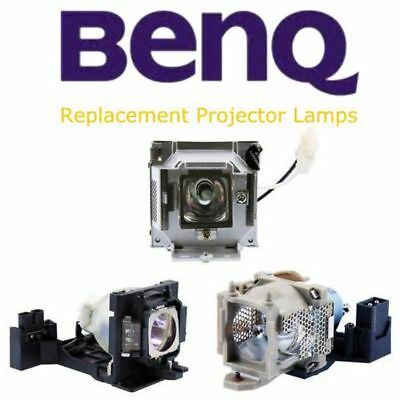 BenQ Replacement Projector Lamp for TW523P Projector