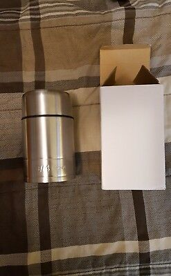 Snap on tools collectible Socket Thermos, Very Neat