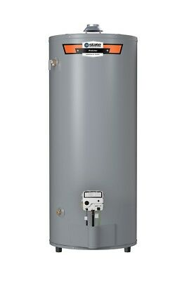 State ProLine 98 Gal 75.1K BTU Natural Gas Residential Water Heater GS6100XRRT