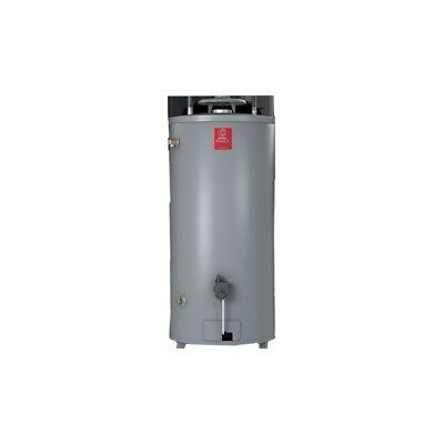 States Gs675Xrrs 75Gal Nat Gas Wtr Ht