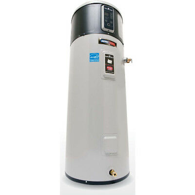 Bradford White 80 Gallon - Energy Saver Electric Residential AeroTherm Water Hea