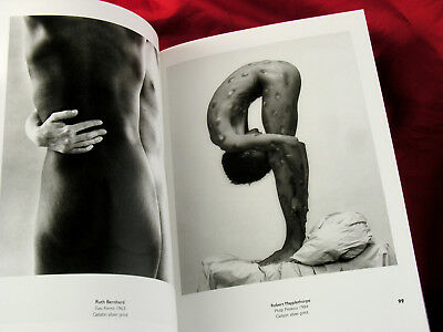 The BODY 432 Seiten William A. Ewing Photoworks of the Human Form  Akt Erotik