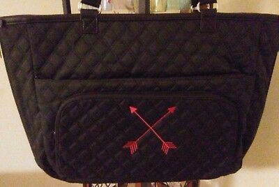 New Thirty-One Double Take Tote