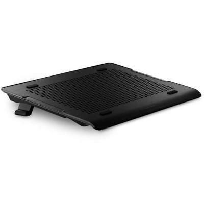 Cooler Master NotePal A200 - notebook cooling pads (367 x 262 x 60 mm) - NUOVO
