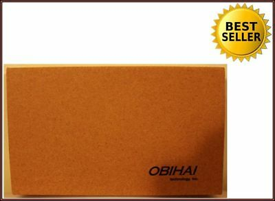 NEW Obihai OBi200 VoIP Telephone Adapter w/Google Voice & SIP 100% RATED SELLER