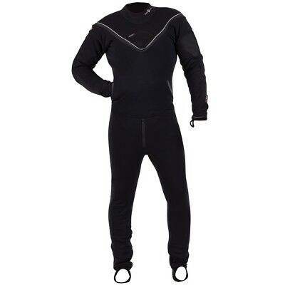 Aqualung Thermal Fusion Undersuit