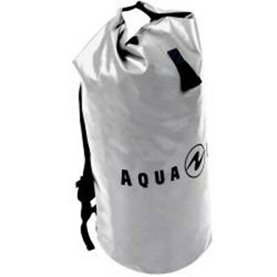 Aqualung Defence Backpack