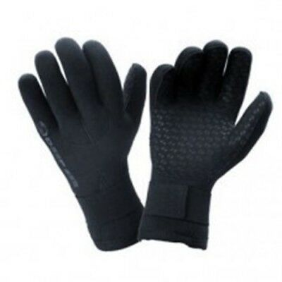Aqualung Submersion Gloves