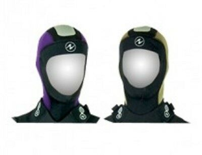 Aqualung Blizzard 6/7mm Hood - Clearance Prices!