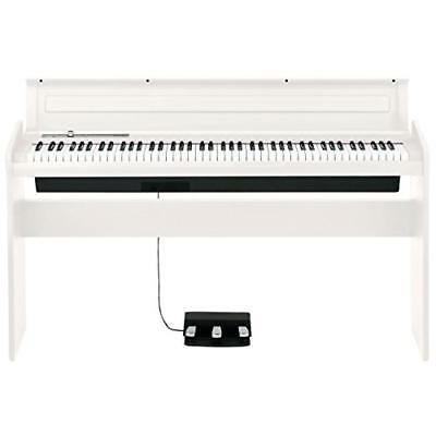 Korg Electric Piano Lp-180Wh - Nuovo