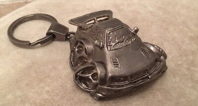 speed freaks key chain country artists 2005 ford sierra cosworth