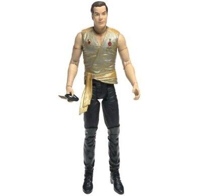 Star Trek - Mirror Kirk with Starfleet Gear