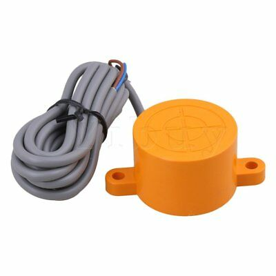 DC6-36V SD-3020A MPN Inductive Approach Switch Detection Distance 20mm
