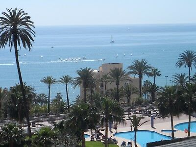 Further Reduced, Large Four bedroom house, (156m2) Costa del sol Malaga, Spain