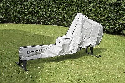 Concept 2 Rowing Machine Cover For Model E Rower